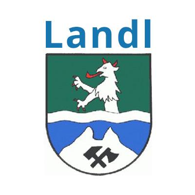 Gemeinde Landl