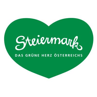 Steiermark - Logo
